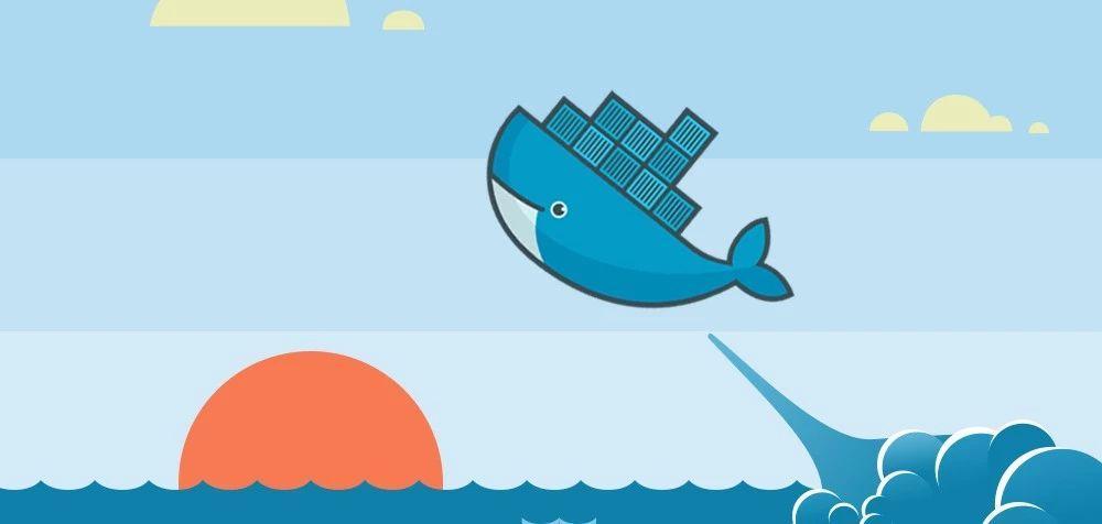 10分钟看懂Docker和K8S