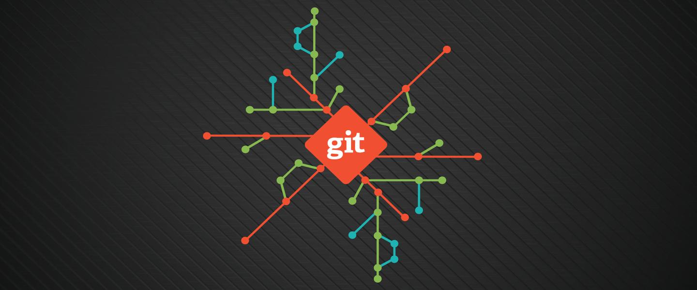 这才是真正的Git——Git内部原理揭秘!
