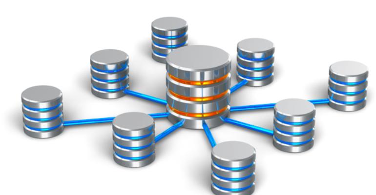 前端数据范式化