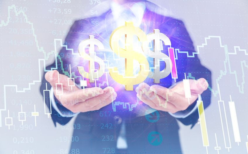 公积金基数调整,下月起,到手工资有变化!