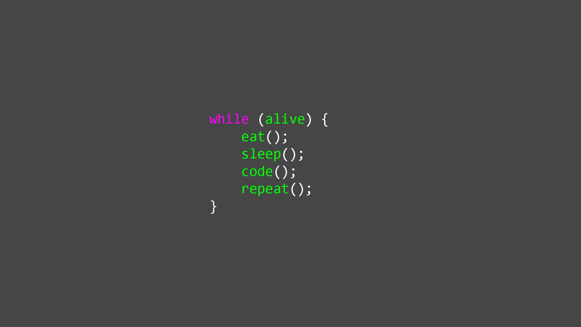 Vue 源码一 —— 响应式系统