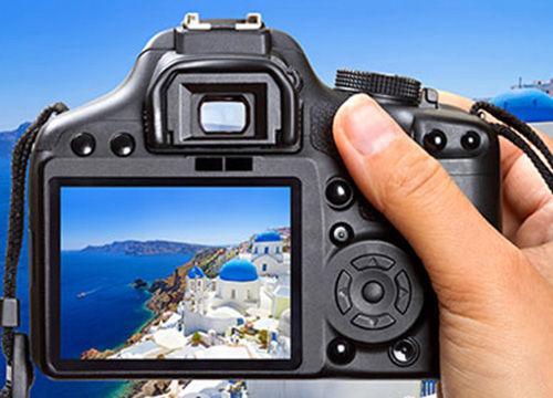 2019年推荐入手的5款相机