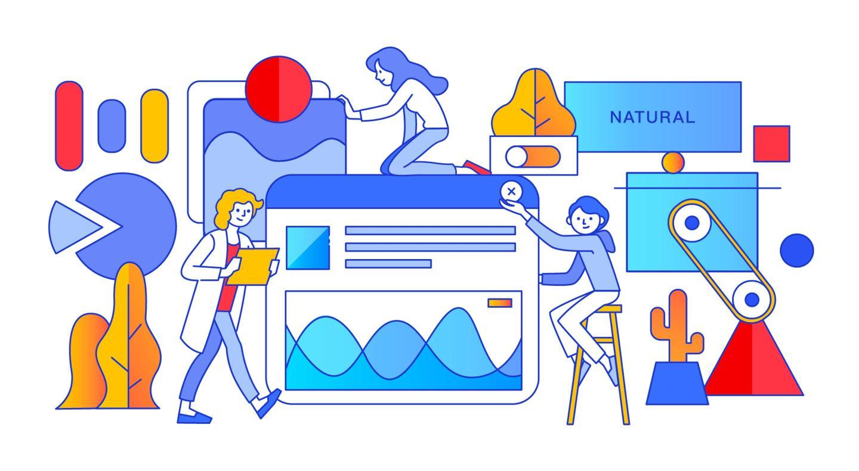 「人机自然交互 5」传感器——系统的五感【上】