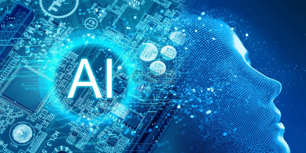 30秒就能写一篇新闻:美联社、路透社、Netflix是如何应用AI的? |德外独家