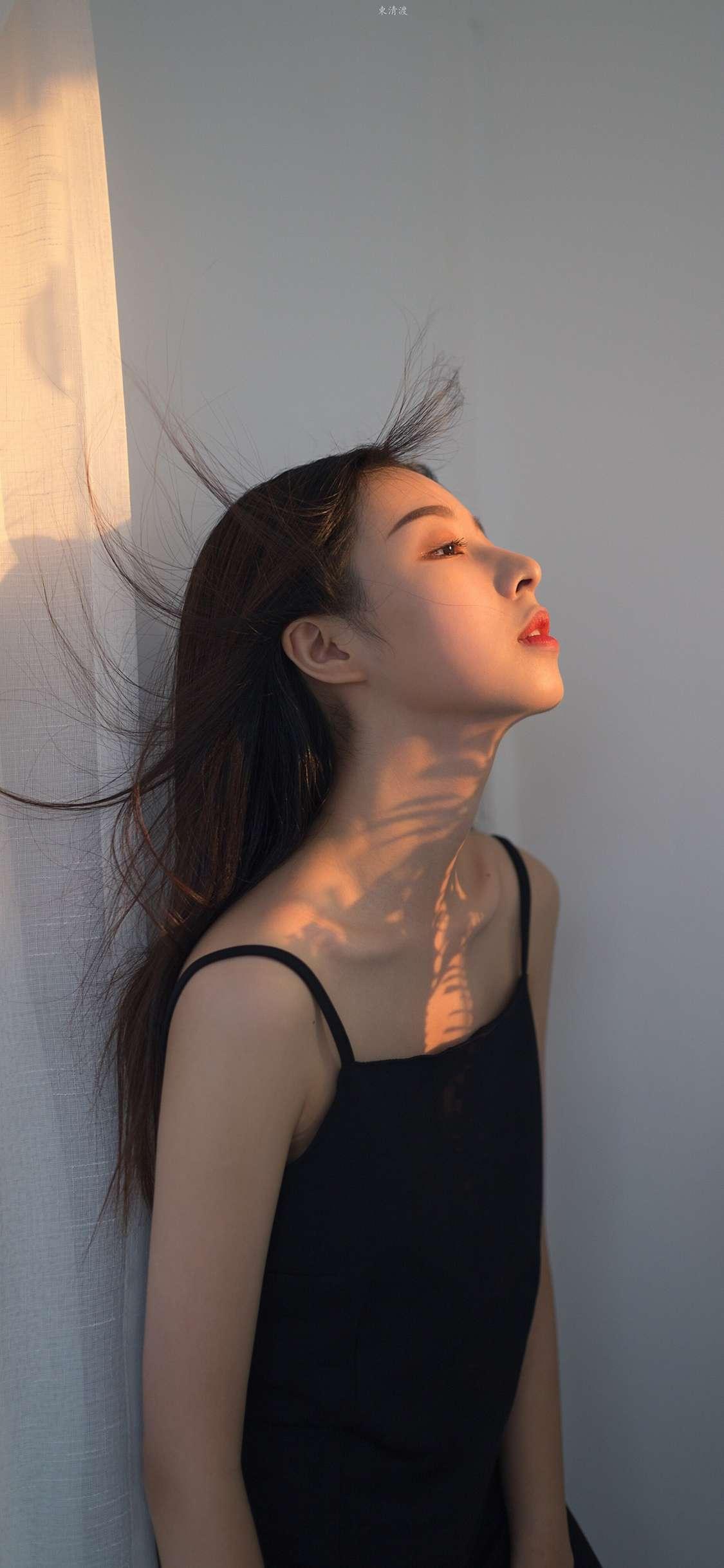 人的身体图_有什么好看的女图或者部位图全屏壁纸? - 知乎