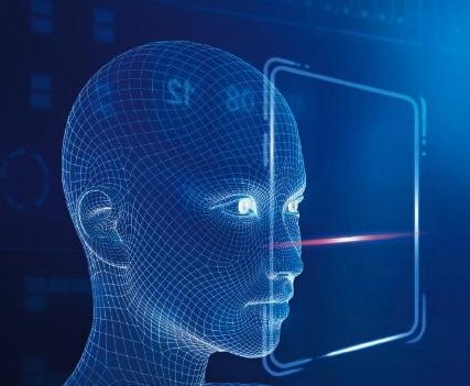 人脸识别常用数据集介绍(附下载链接)及常用评估指标