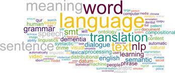 自然语言处理中N-Gram模型介绍