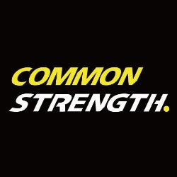 CommonStrength