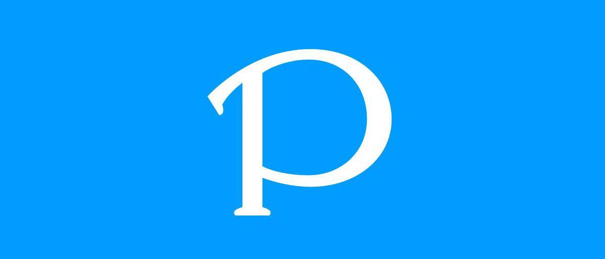 使用Pxer来批量抓取P站(pixiv)的图片
