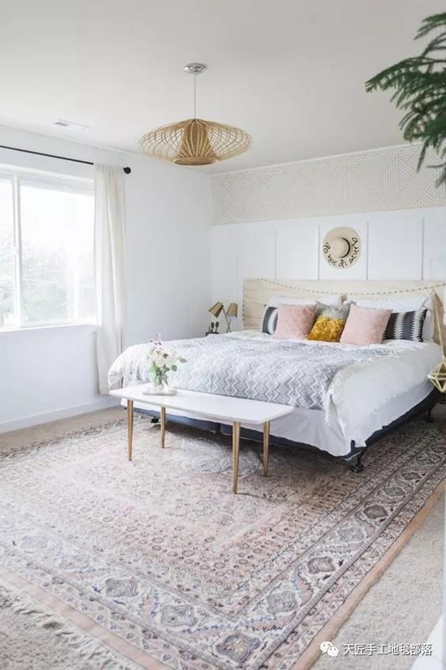 Minimalist Room Simple Bedrooms Minimalism