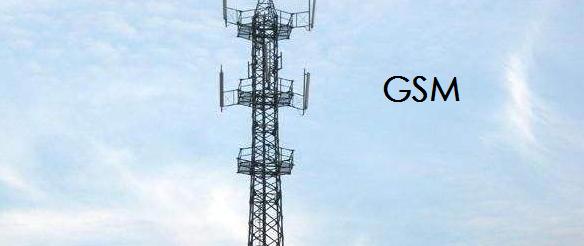 面临GSM退网:话音业务重组势在必行