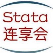 连玉君Stata专栏-连享会