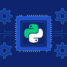 python编程之美