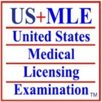 美国执业医师执照考试(USMLE)+ 最新进展
