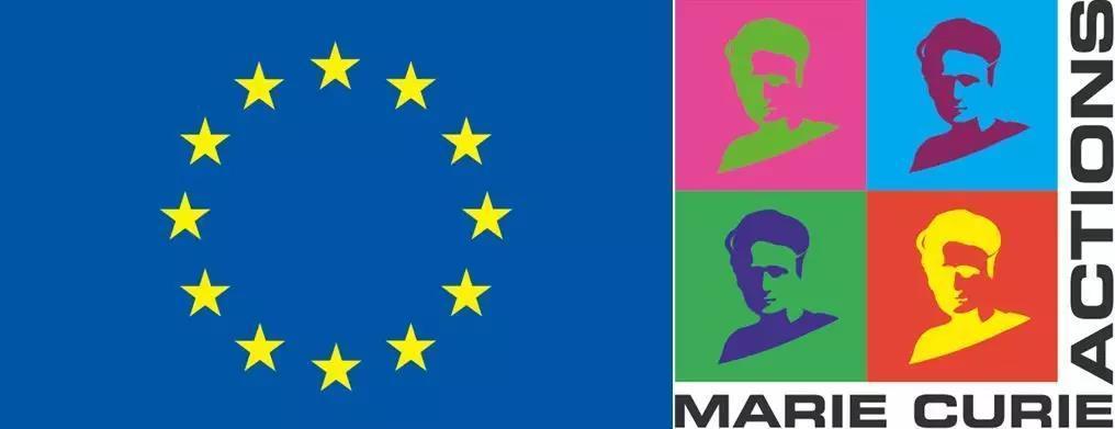【学界招聘】如何成为玛丽居里学者?欧盟玛丽居里POEMA优化项目开放15个博士职位