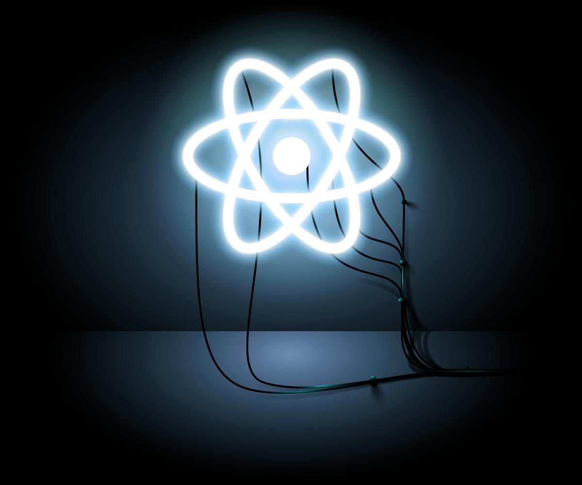 从源码全面剖析 React 组件更新机制