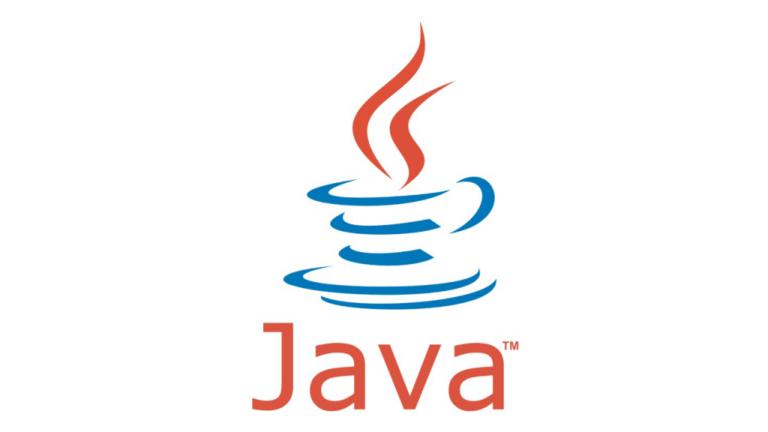 一文读懂Java 11的ZGC为何如此高效