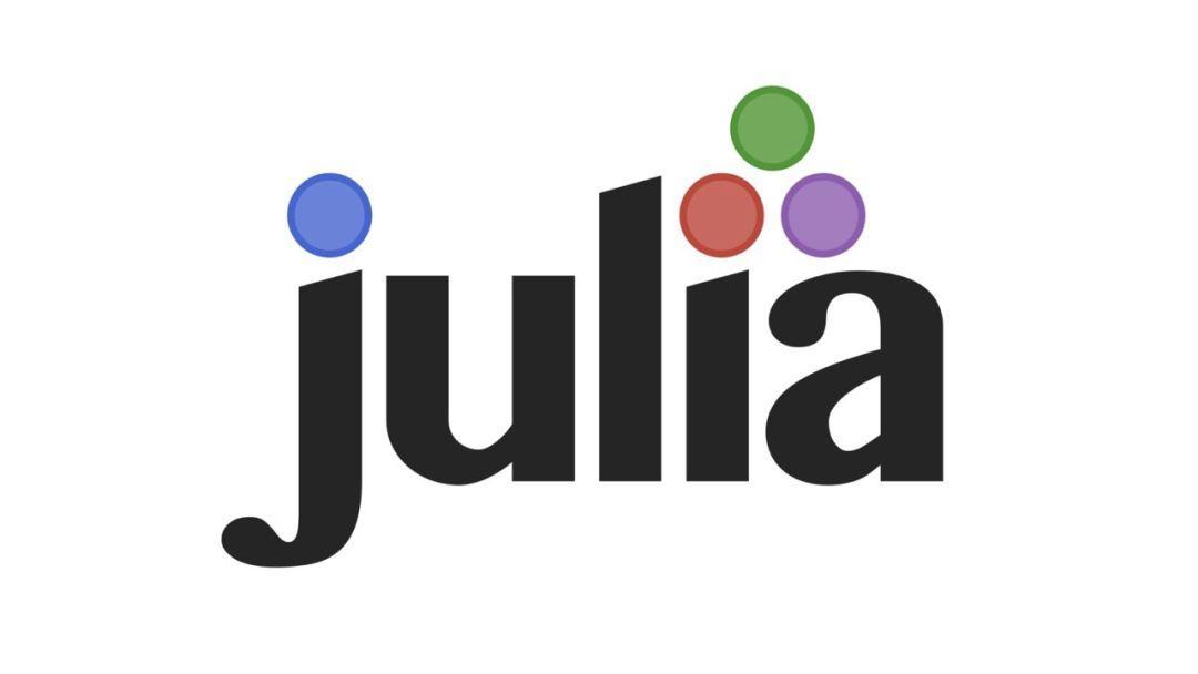 放弃Julia?长文解析对Julia的质疑错在哪里
