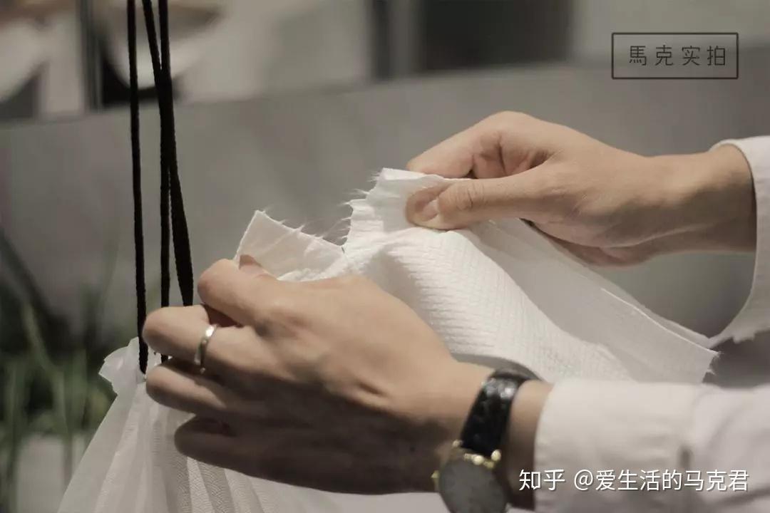 卫生巾种子_有什么比较好的一次性洗脸巾牌子介绍吗? - 知乎