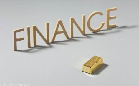 什么贷款正规额度高?靠谱利息低的网贷推荐!-贷大婶
