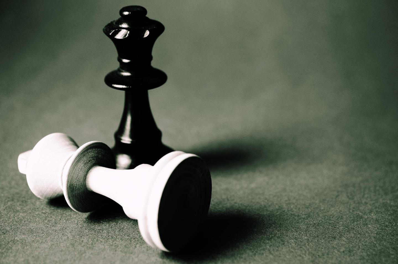 正觉同修会的低级错误:般若趜多与木叉趜多是同一个人?