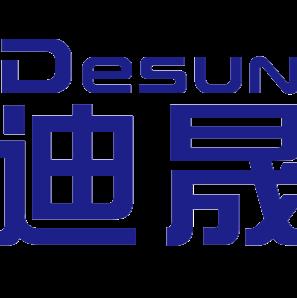 深圳市迪晟能源技术有限公司