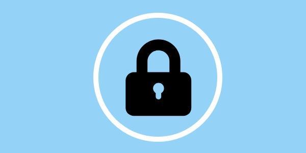 什么是密码学