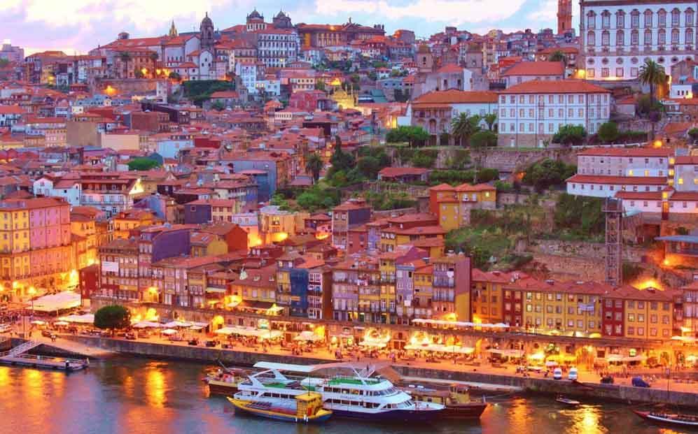 葡萄牙可以移民吗 移民后可以享受哪些福利呢