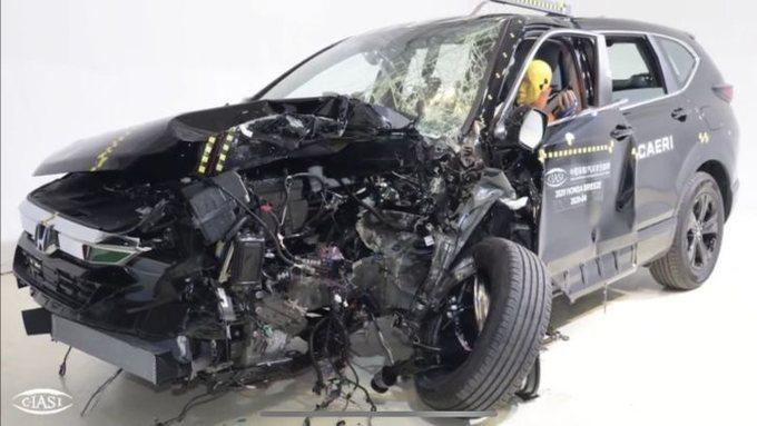 2012年suv销量排行_车榜单:2020年5月SUV销量排行榜,GLB的销量出人意料! - 知乎