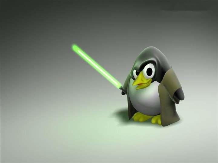 一步一步学ROP之linux_x64篇