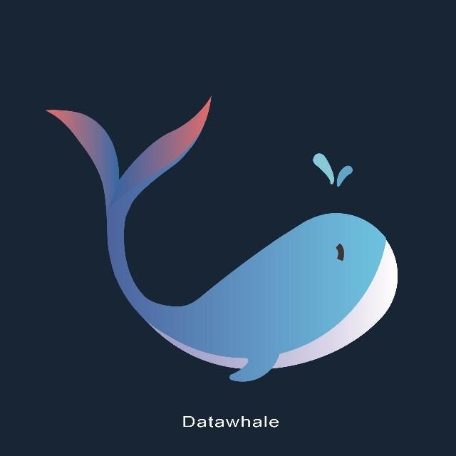 Datawhale