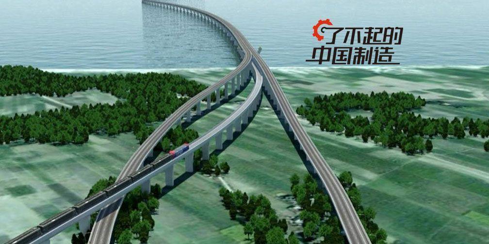 中国在孟加拉国修大桥是一种怎样的体验?