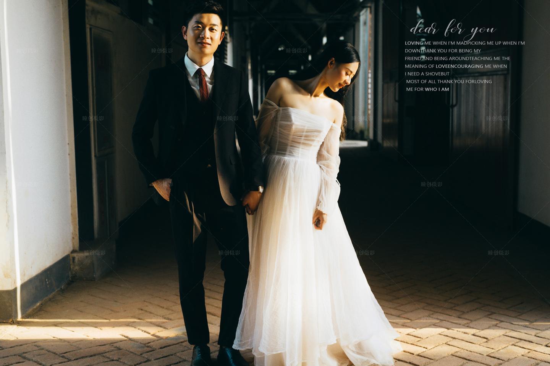 婚纱照哪里拍最好 国内最好的婚纱摄影地_齐家网