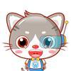笨猫快乐学编程