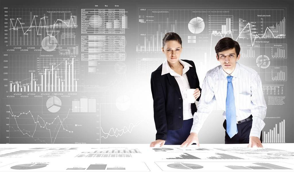 创业公司如何搭建数据团队?