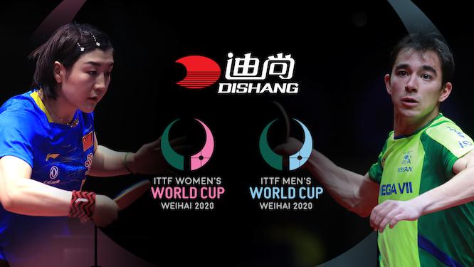 2020 乒乓球世界杯男单决赛樊振东 4:3 击败马龙获得世界杯四冠王,如何评价本场比赛?