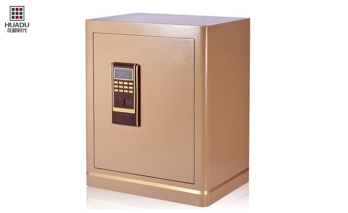 购买保险柜不能只贪图便宜,质量售后同样重要