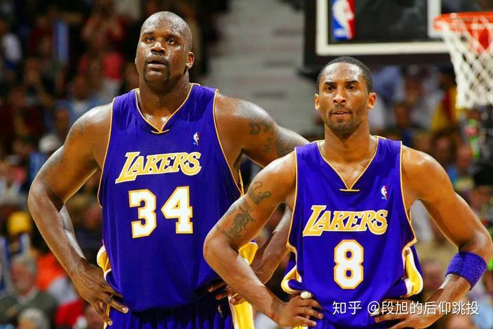 为什么 NBA「宇宙队」并不总是成功?
