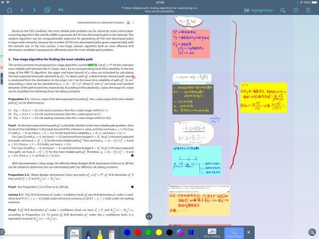 OS X/iOS - 收藏夹- 知乎