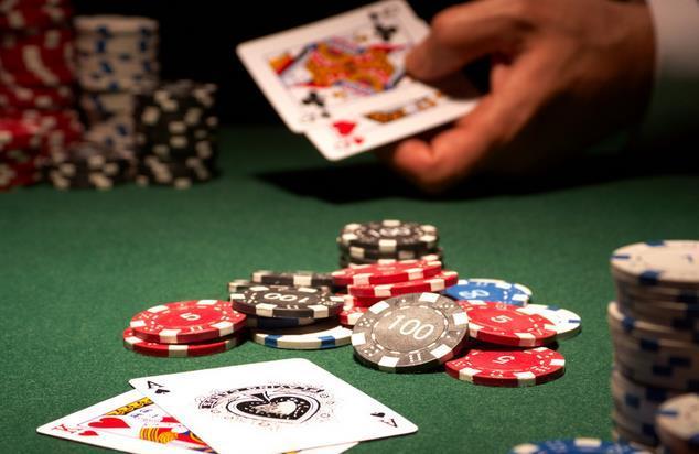 一个疯狂老姐的澳门与网赌惨痛经历