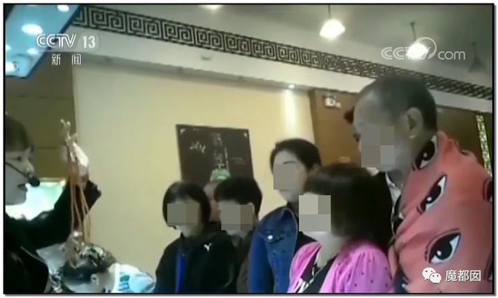 """震怒全网!云南导游骂游客""""你孩子没死就得购物""""引发爆议!155"""