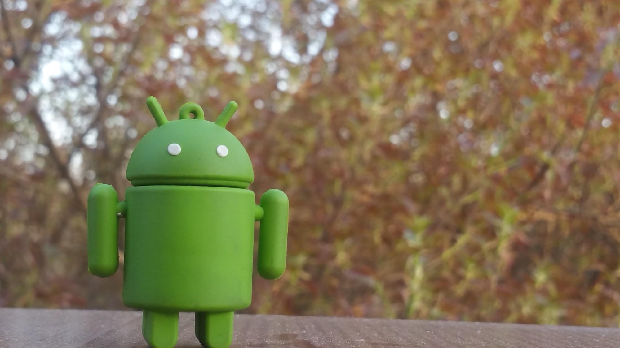 [译]全新 Android 注入器:Dagger 2(一)