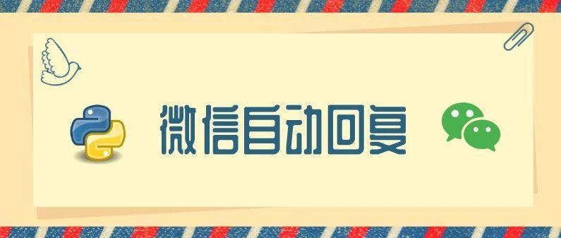 v2-b1120838236afc8c014dfac94ac49f13_180x120.jpg