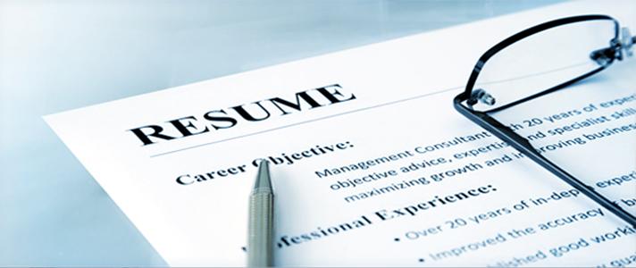 转英语专业面试_英语专业毕业生如何提高应聘海外推广职位的简历通过率? - 知乎