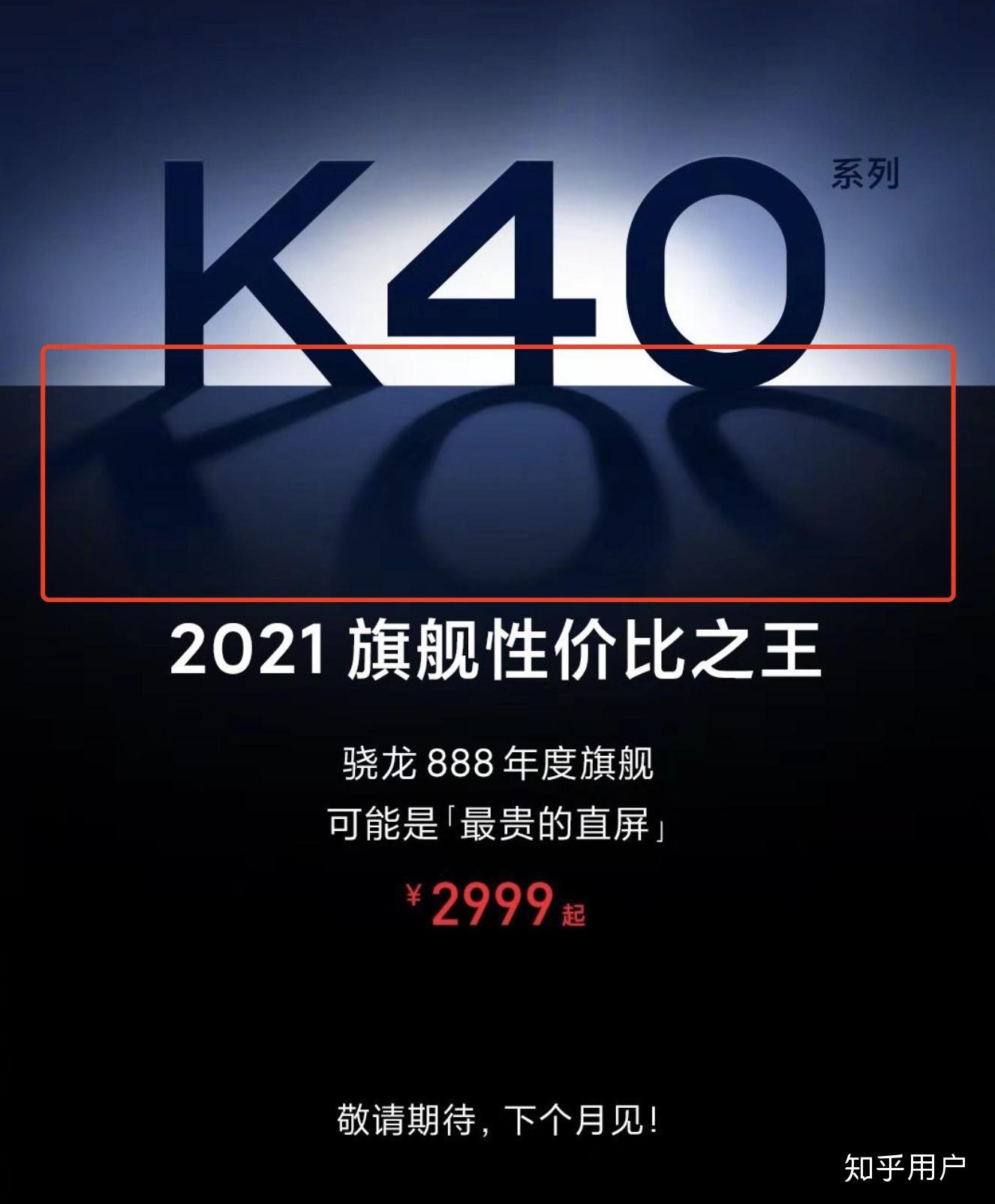 v2 b21bacc9ca59f05559a37453c87196c7 1440w