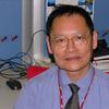 Patrick Zhang