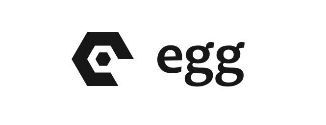 专访死马:为什么说Egg.js是企业级Node框架