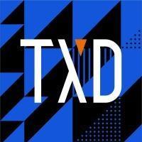 TXD技术体验设计