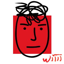 Wing Hu