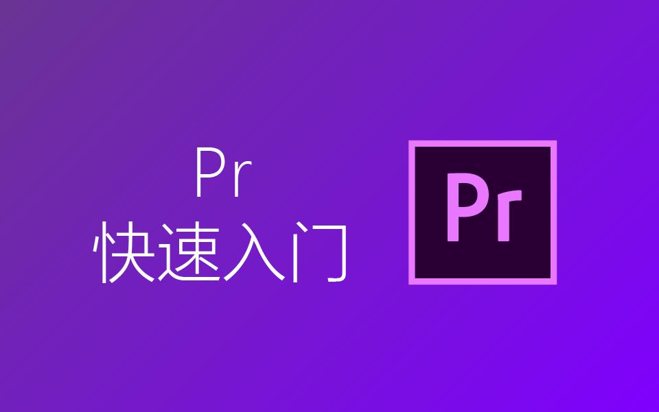 Pr Icon   Trapez for Adobe CS6 Iconset   BenSow